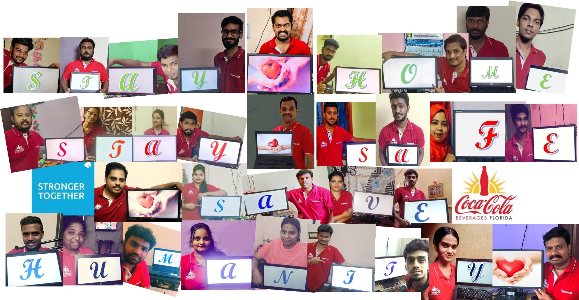 Yuvaraj Dhanavel - Chennai