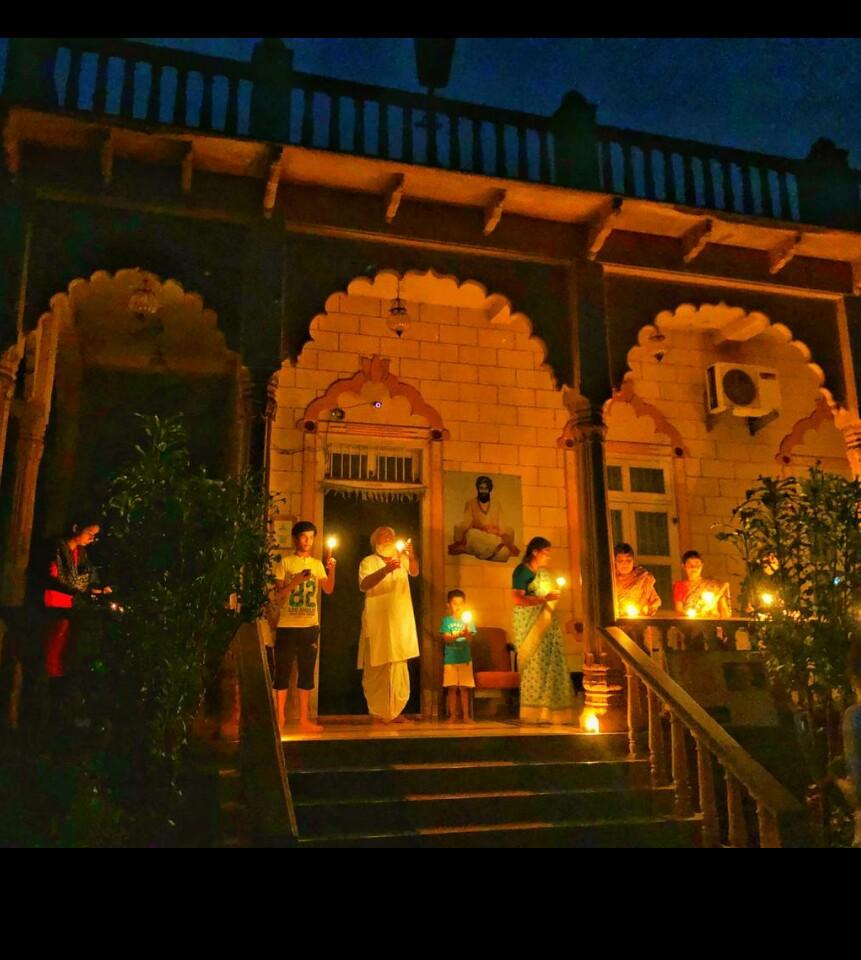 Shilpakala Deshpande - Mumbai
